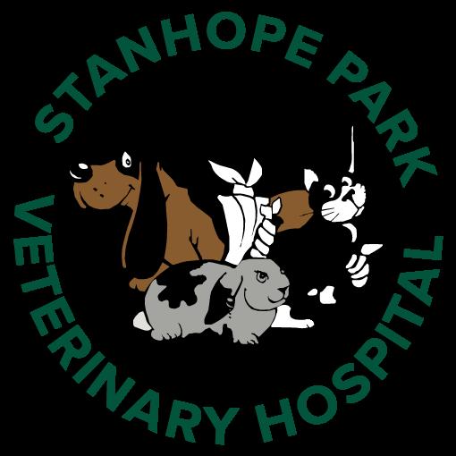 Stanhope Park Vets